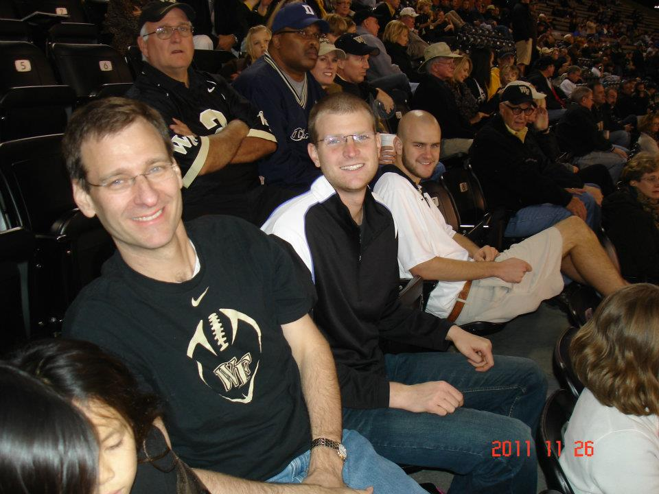 mark-joel-ryan-wake-game.jpg