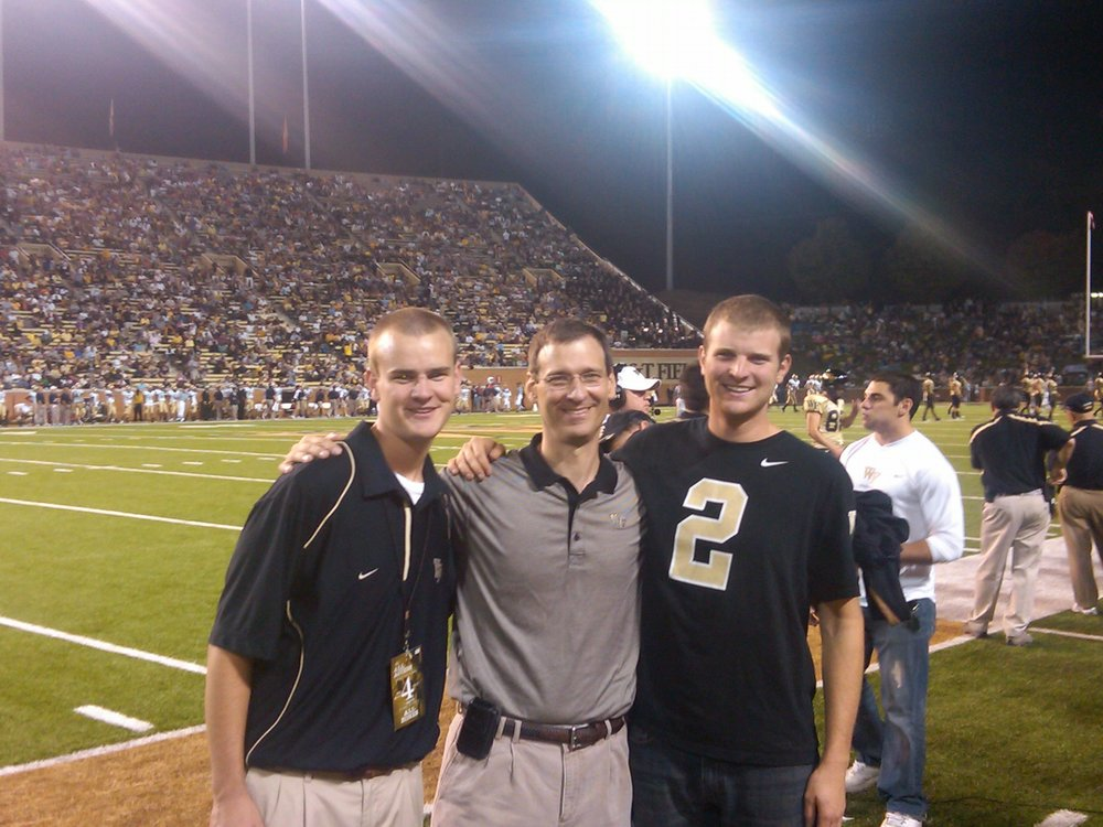 ryan-mark-joel-wfu-field.jpg