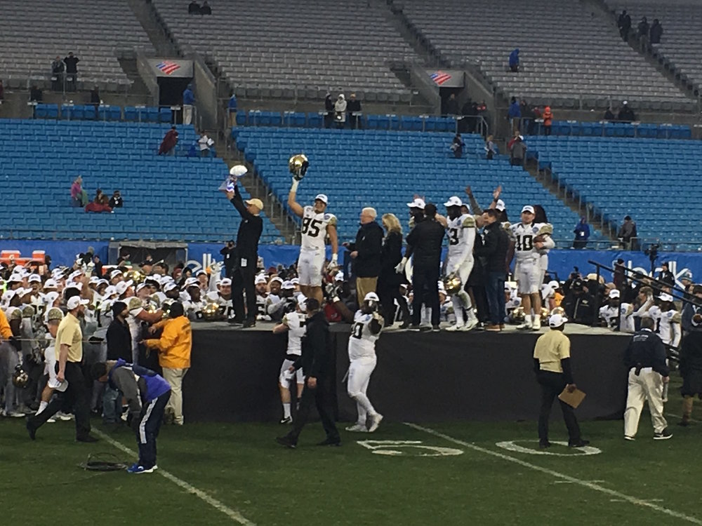 Ceremony_Belk_Bowl.JPG