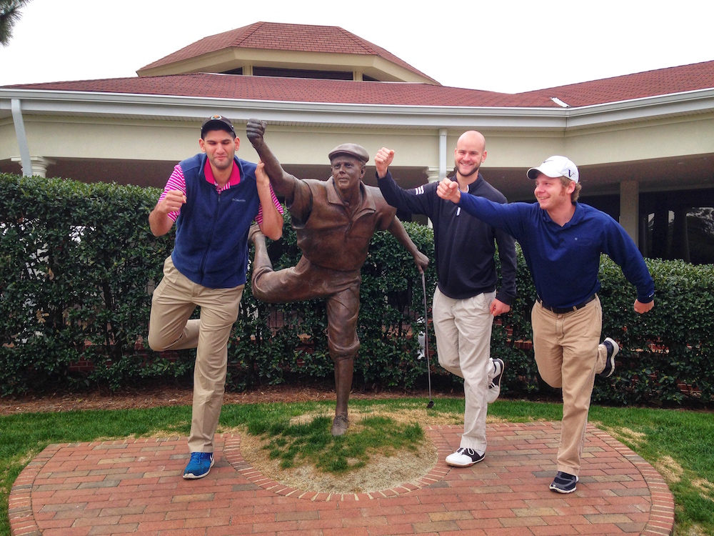 Golf_Trip_Pinehurst.jpg