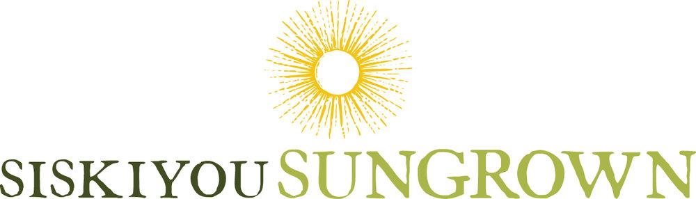 SiskiyouSungrown_logo_CS6.jpg