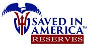 SIA-Reserves.jpg