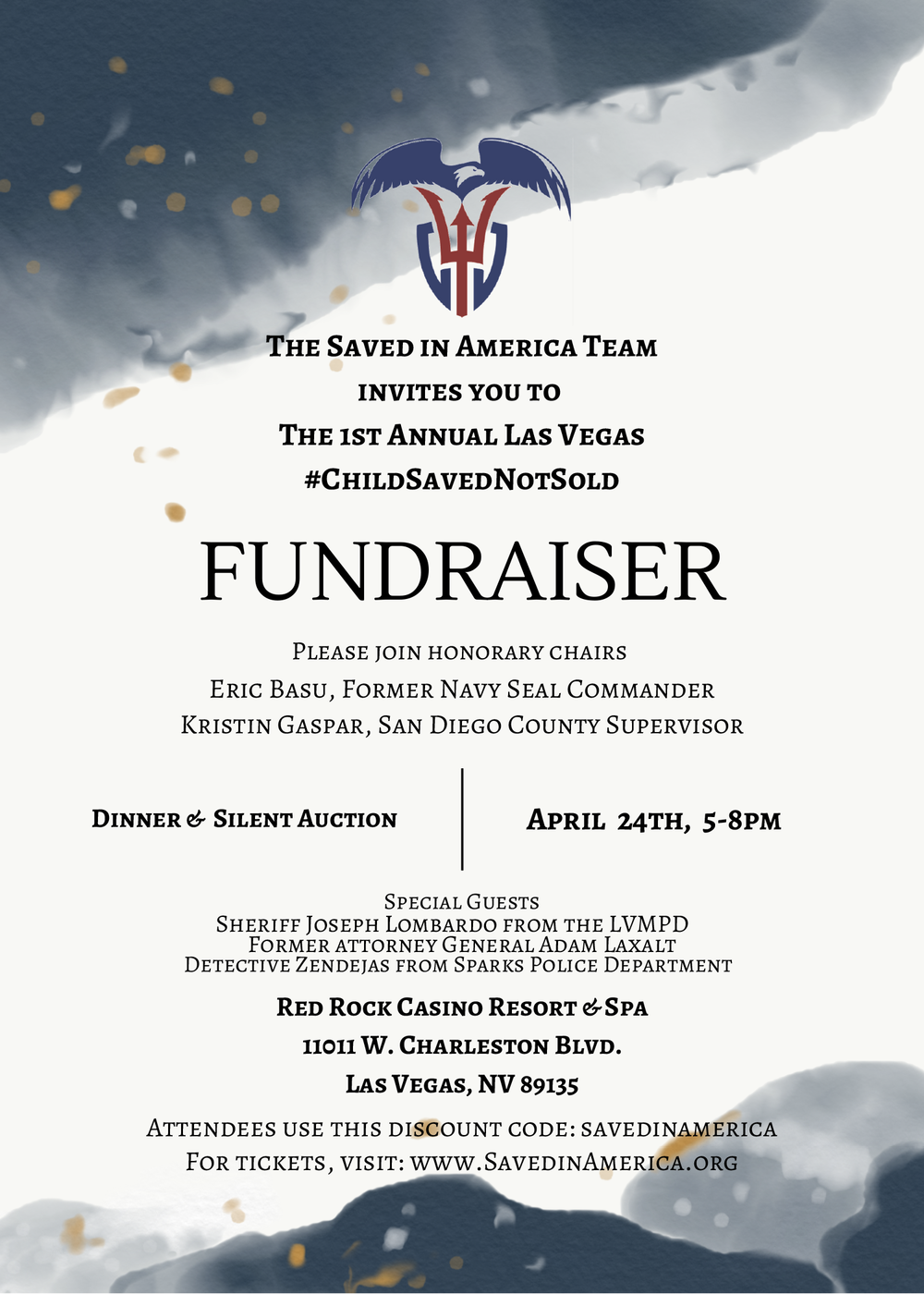 SIA_FUNDRAISER_April_2019.png