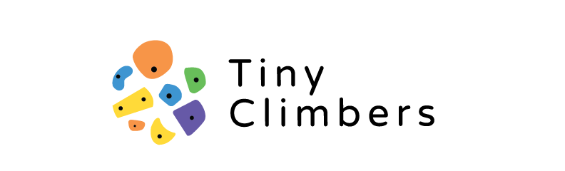 Tiny Climbers.png