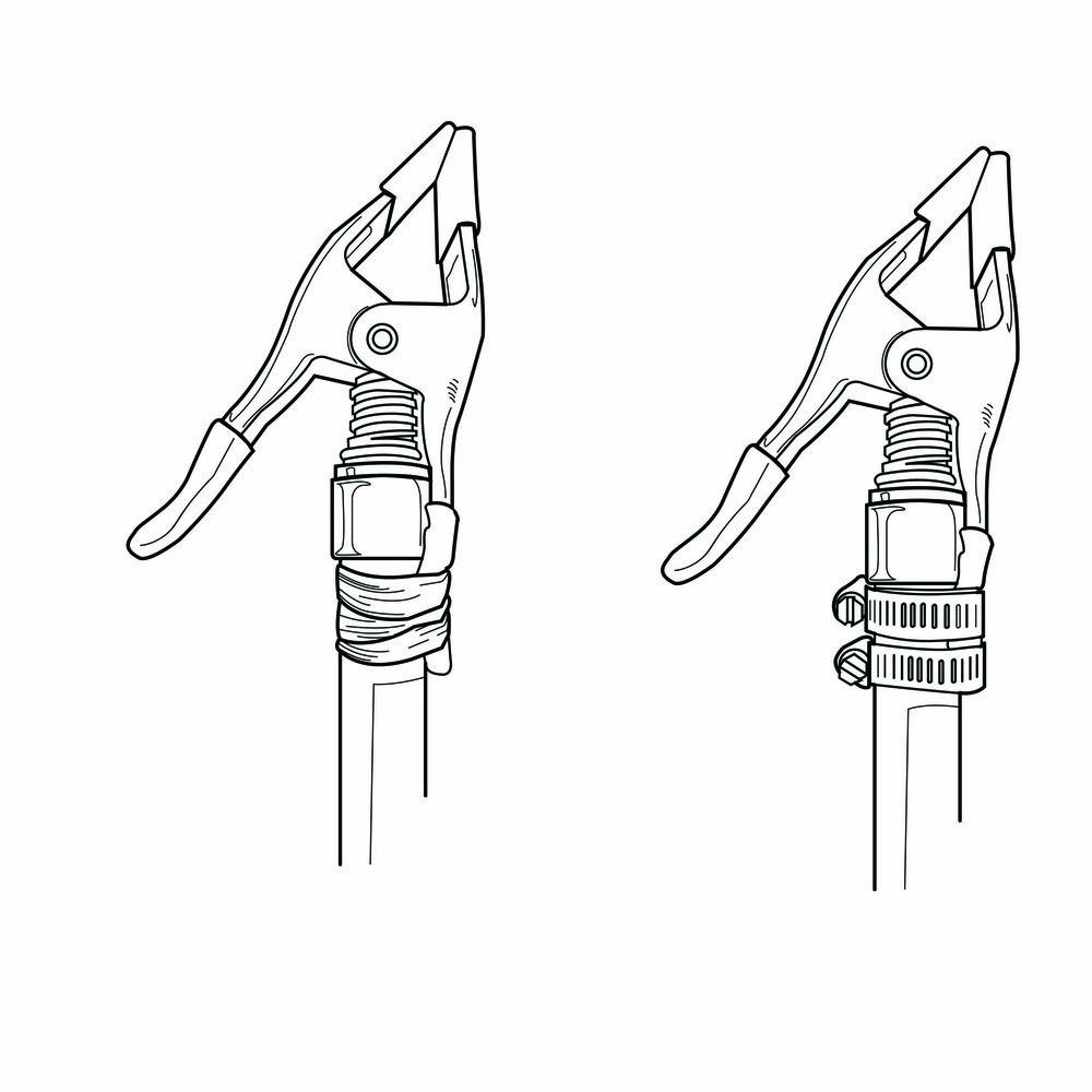 stick+clip1-03.jpg