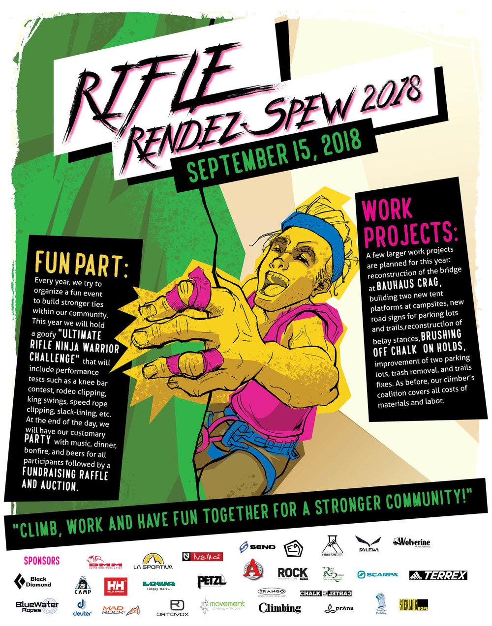 Rifle 2018_logos - 22x28.jpg