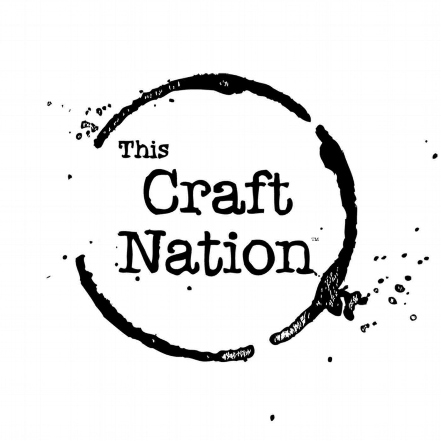 This Craft Nation
