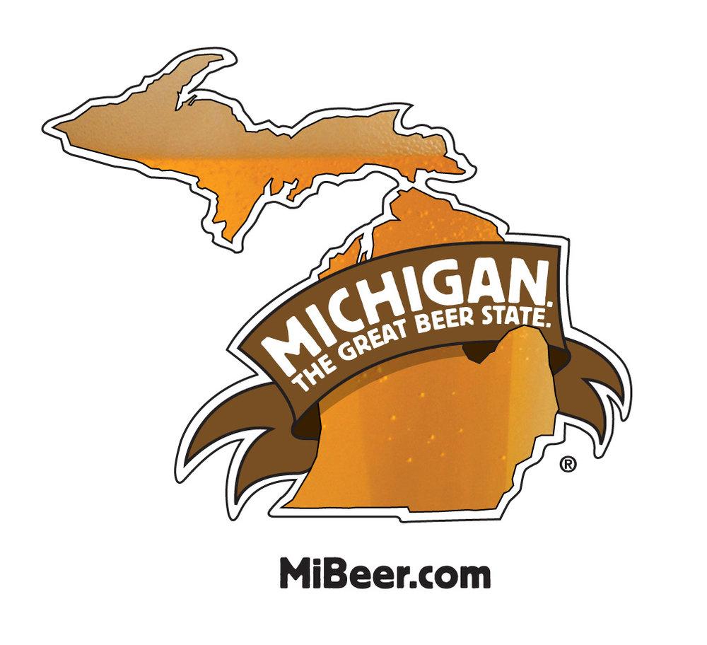 MBG_color_logo_url alt2.jpg