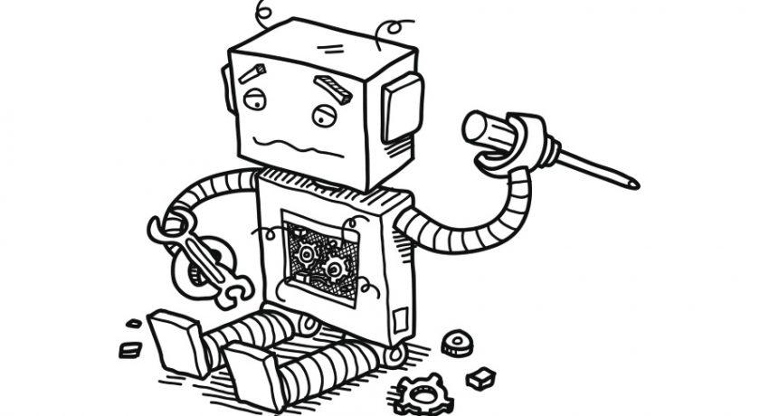robotisbroke.jpg