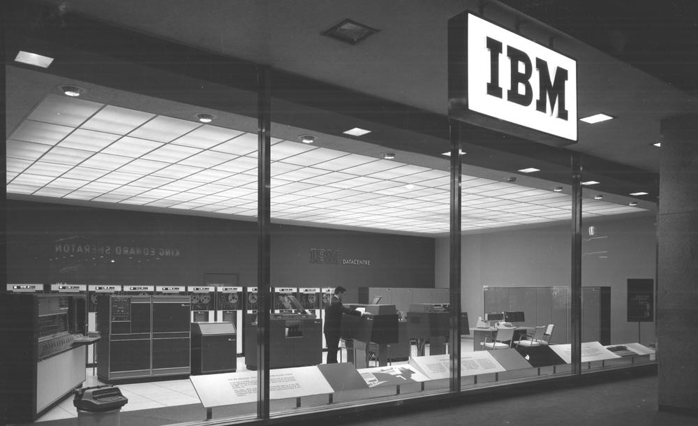IBM_Vintage_DataCenter.png