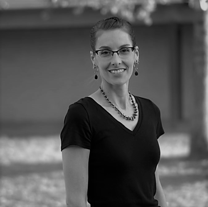 This workshop will be led by Megan Tresize, AMI Trainer in Training. -
