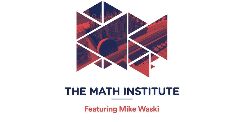 Math_Institute_bannerforweb-03.jpg