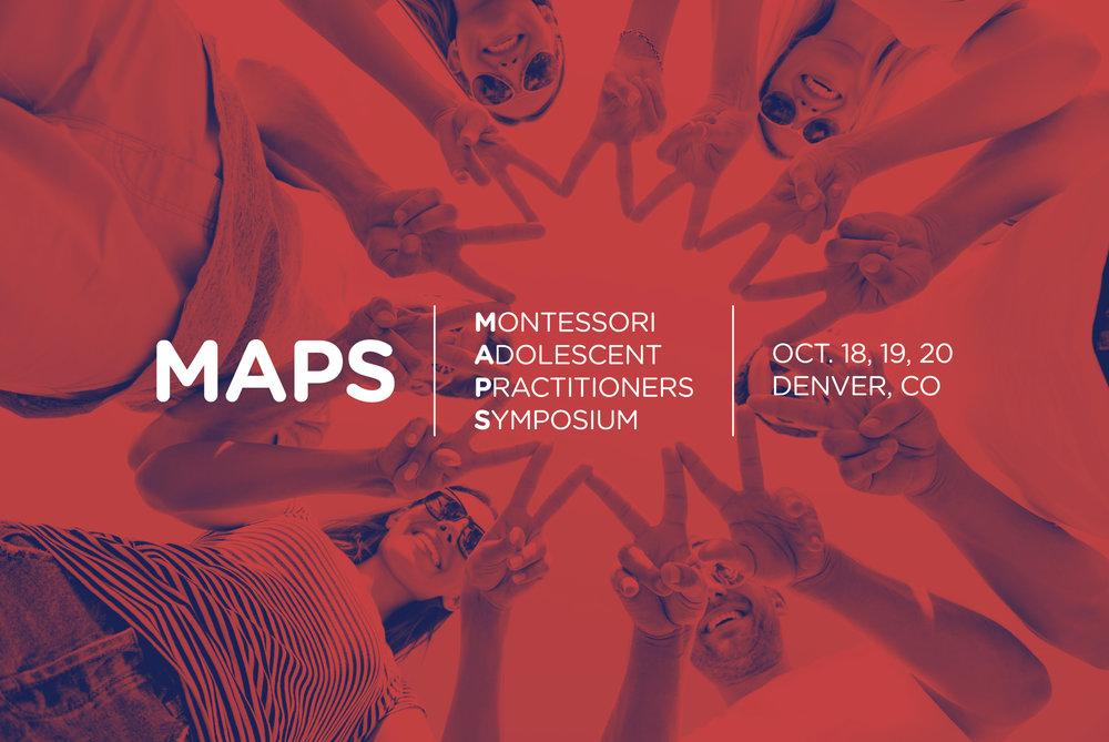 MAPS_WEB_BANNER-01.jpg