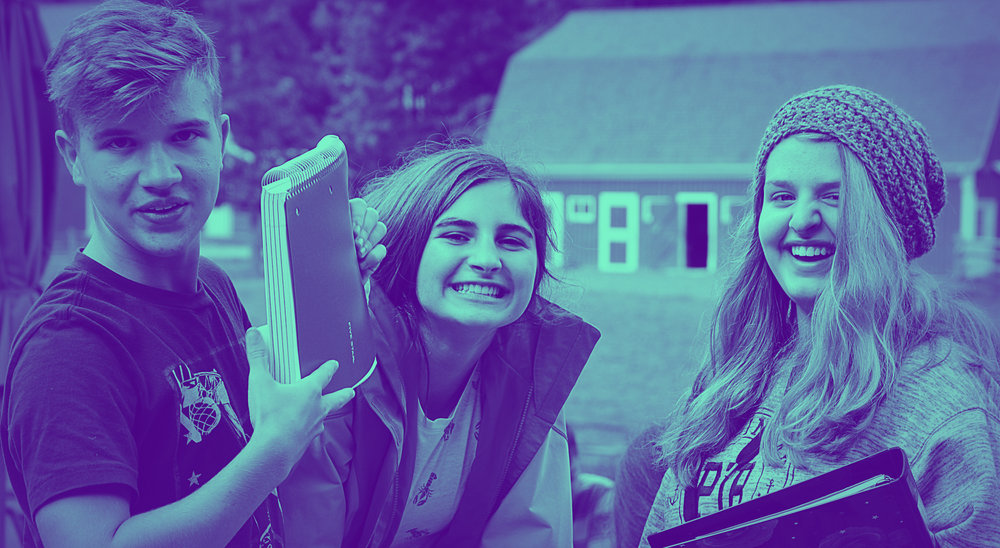 Three-Adolescents-On-Huntsburg-Happy-and-Smiling-outdoors.jpg