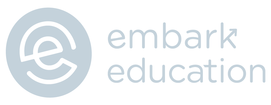 Embark Education - Micro-School in North Denver, Colorado