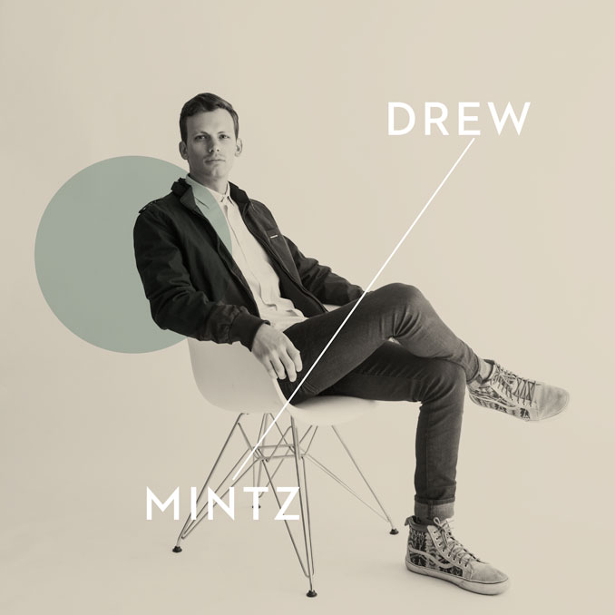 OwneR x creative director - Split between his two loves of brand strategy and purpose-driven design, Drew lives with one foot in client meetings and the other permanently in Photoshop. Driven by the belief that good design matters, he is happiest when creating visual content that works in tandem to augment and highlight the other elements of a project. If he's not at the office, Drew's either in the woods, the kitchen, or trying to make eye contact with your dog.