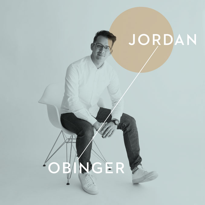 OWNER - Jordan's knack for divergent thinking began in 5th grade when he realized that he could sell unwanted items on eBay for more than he originally paid. Over a decade later, Jordan now uses his entrepreneurial talents and unique problem solving skills to find creative solutions to client needs.When Jordan isn't selling his friends on the latest gadget or pair of shoes, he's at a coffee shop, traveling, or biking to breweries in the North Loop. He appreciates minimalist design, the art of storytelling, and connecting people to brands they love.