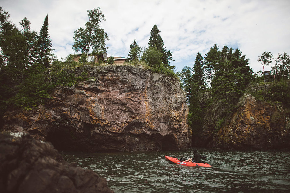 north_shore_home_by_lucas_botz_DSC_5835.jpg