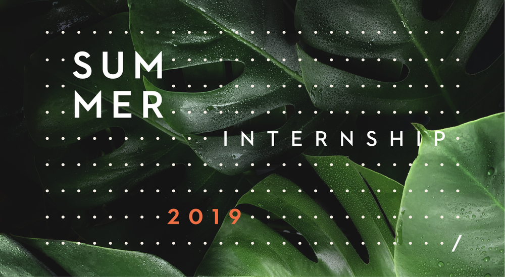 Edition Studios Summer Internship Horizontal-18.png