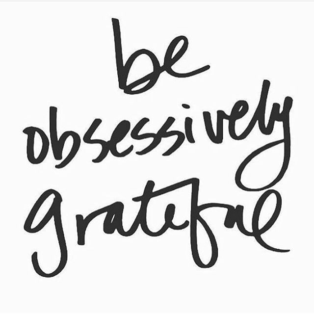 So grateful to all of our beautiful clients 🙌🏽💕 Have an amazing weekend babes 🌸 #GBTANS #GRATEFUL