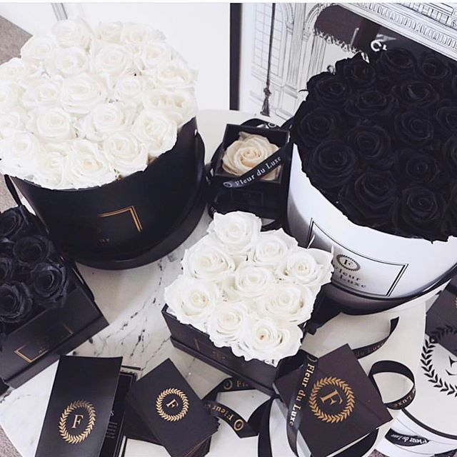 Wouldn't it be nice if this just showed up on your doorstep 😍✨ Happy Sunday babes, have an amazing day 💕
