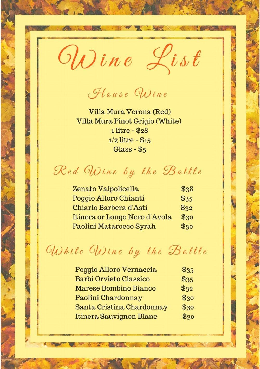 San Martino Wine Menu.jpg