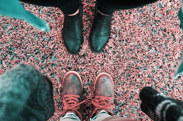 THE TEAL PINK PROJECT: 047 * * * #ttpp #thetealpinkproject #tealpink #teal #pink #project #sonya6000 #gopro #djimavic #photography #sony #a6000 #shoes #tbt #california #winter #boots #deadgrass #winterclothes
