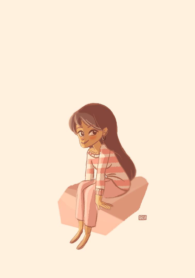 GirlSketchMaura_01.jpg