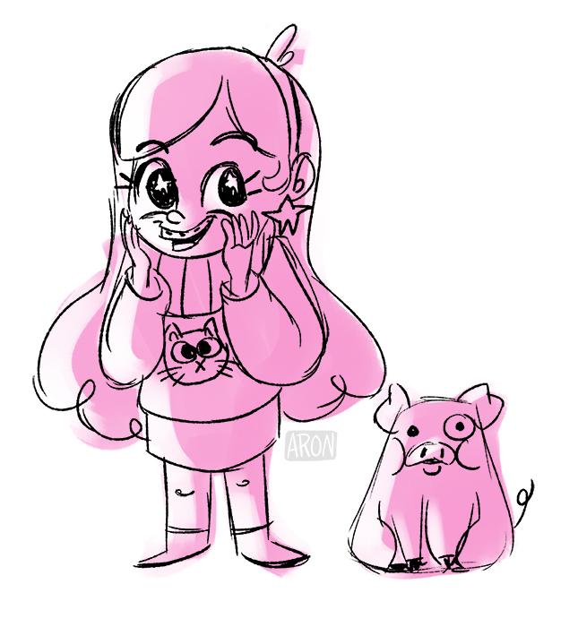 Mabel1.jpg