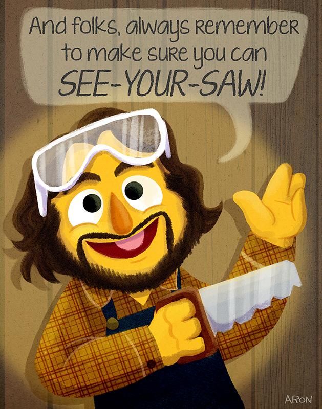 muppet_gift_SM.jpg