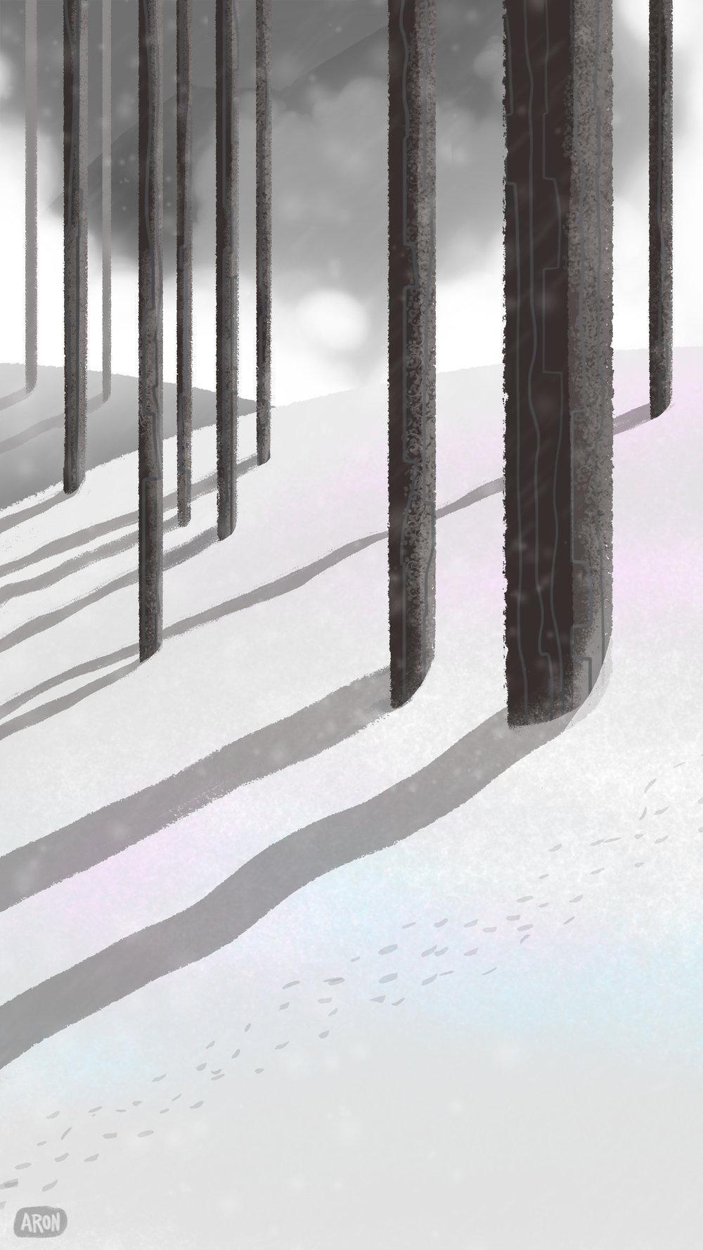 Snowscape.jpg
