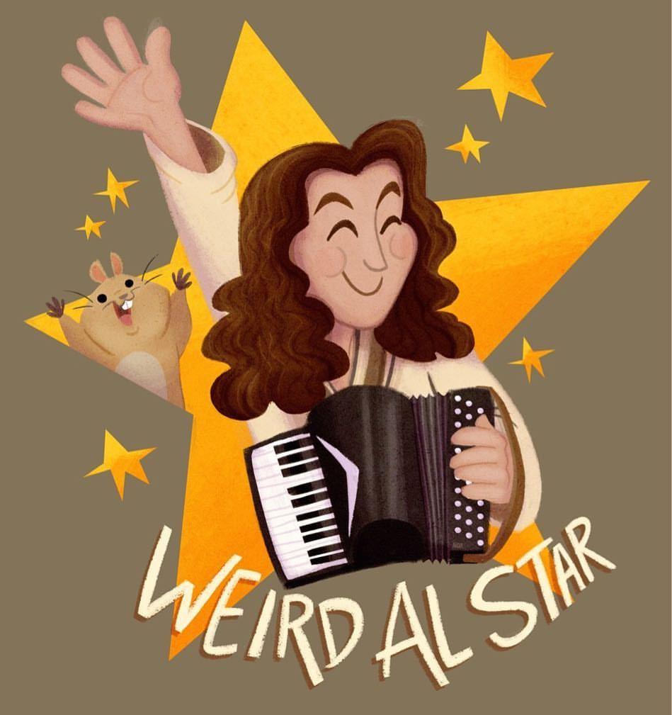 WeirdAlStar.jpg