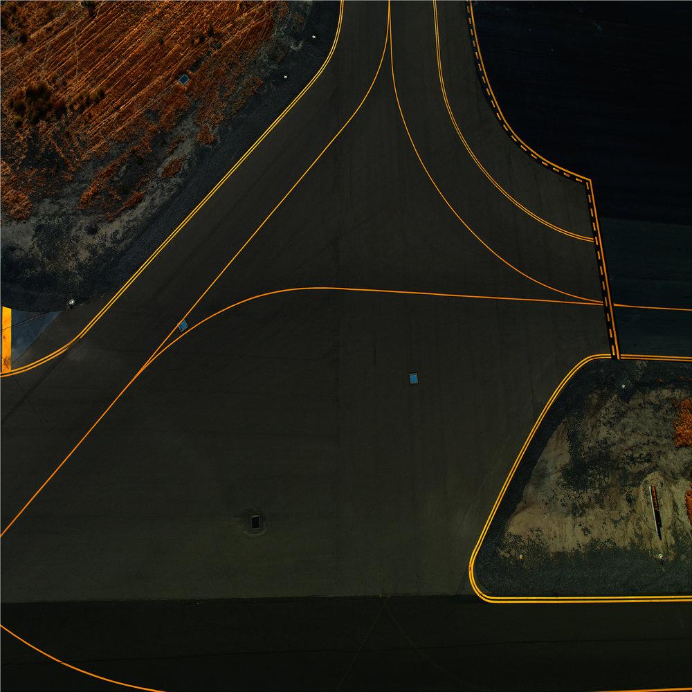 Runway_056