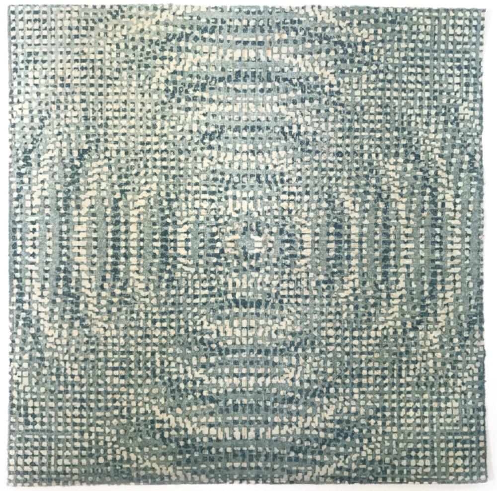Vortex 11, 2017