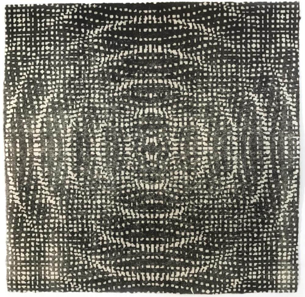 Vortex 23, 2017