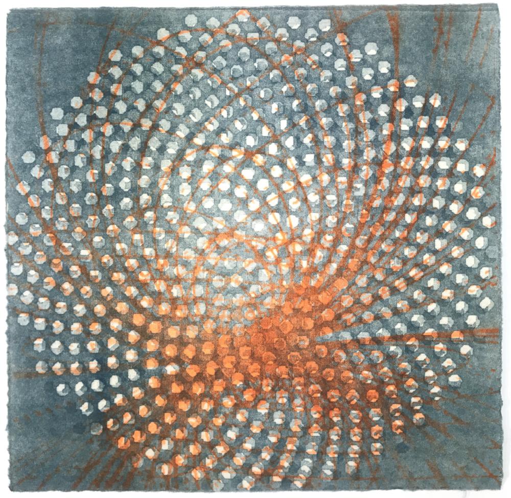Vortex 25, 2017