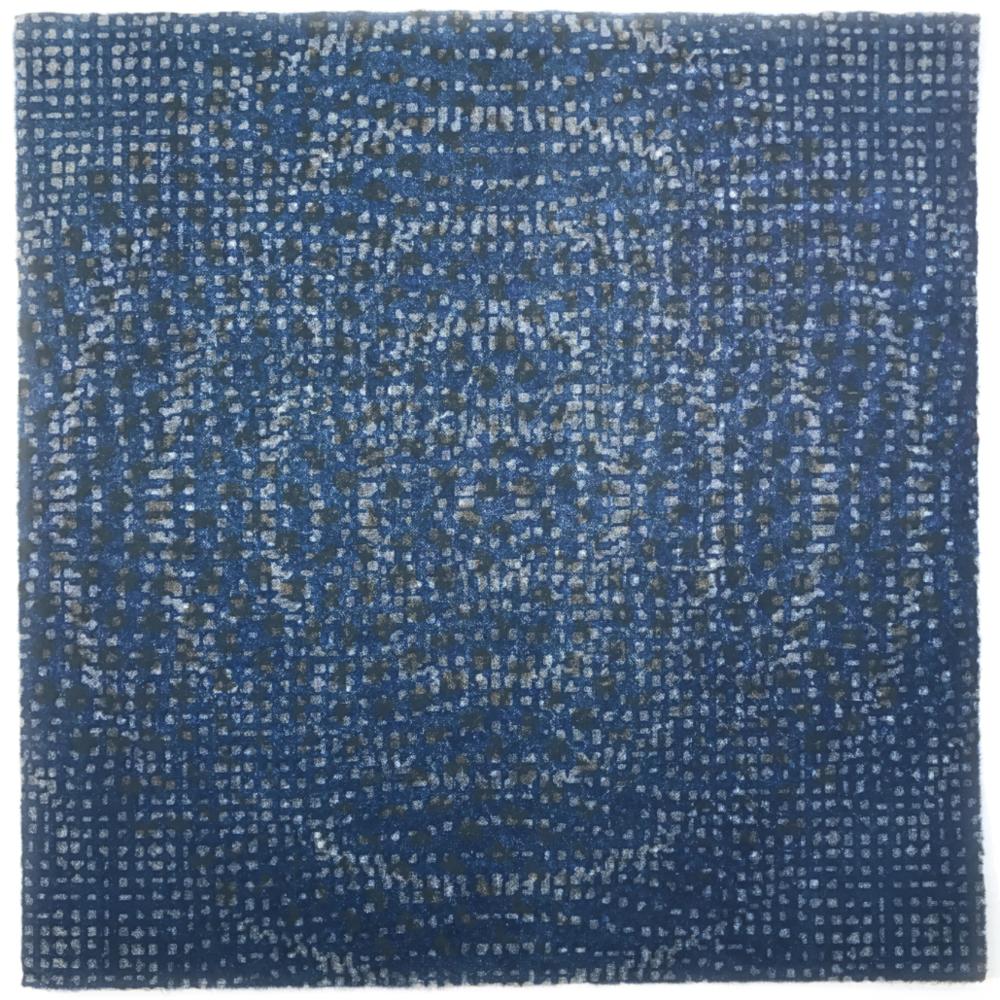 Vortex 30, 2017