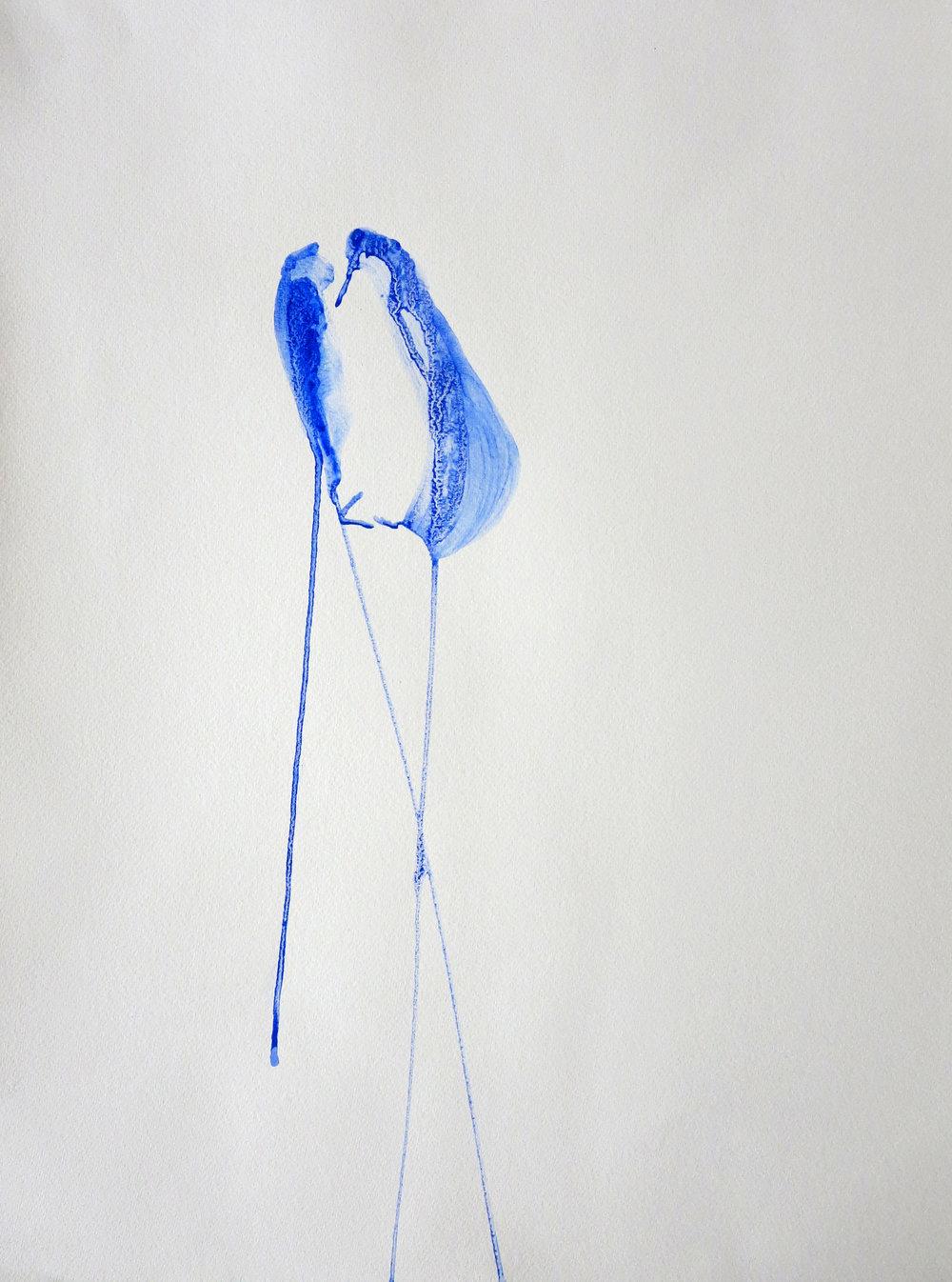 Elle ou Lui (Her or Him), 2016