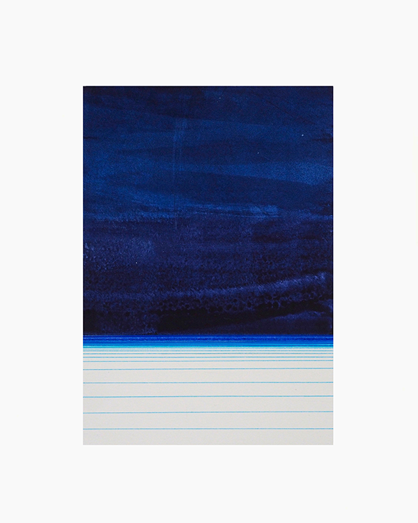 Horizon Series 3, 2016
