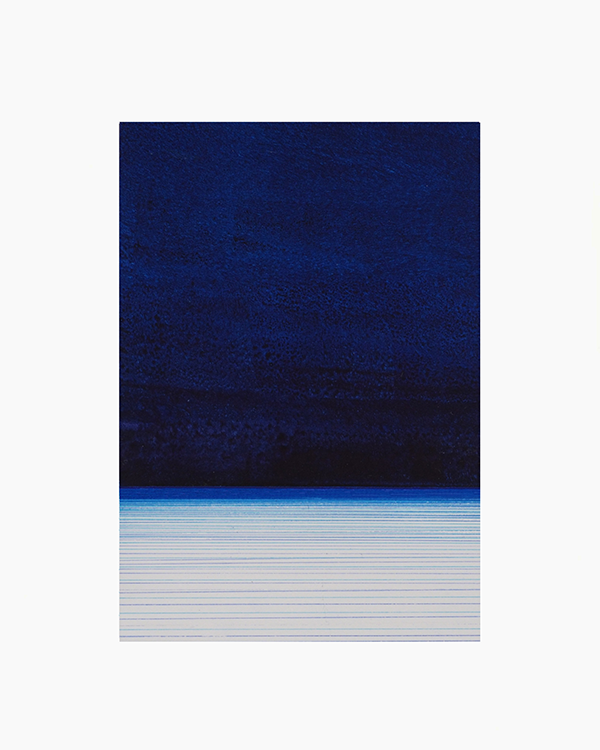 Horizon Series 4, 2016