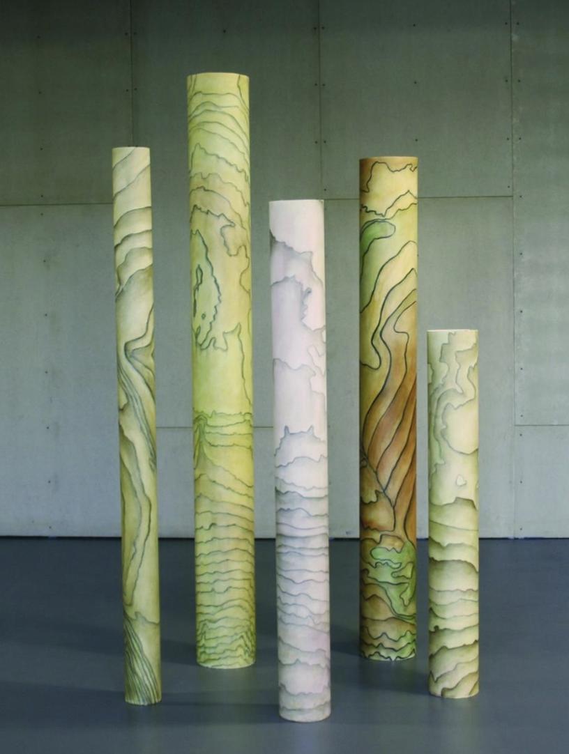 Eileen Lubiana artist.png