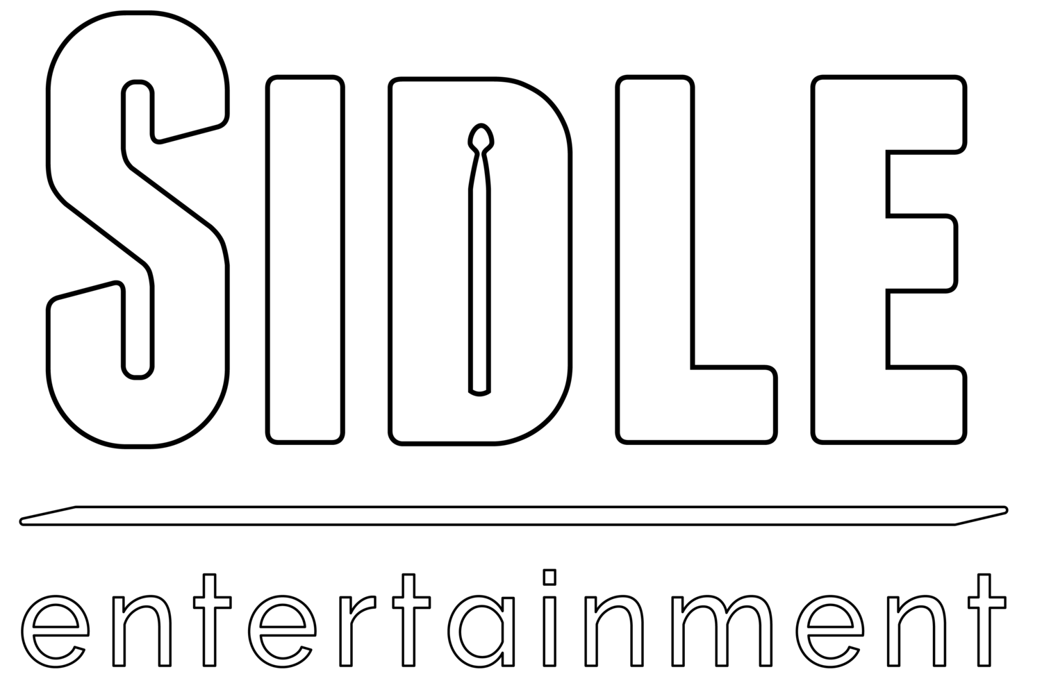 Sidle Entertainment