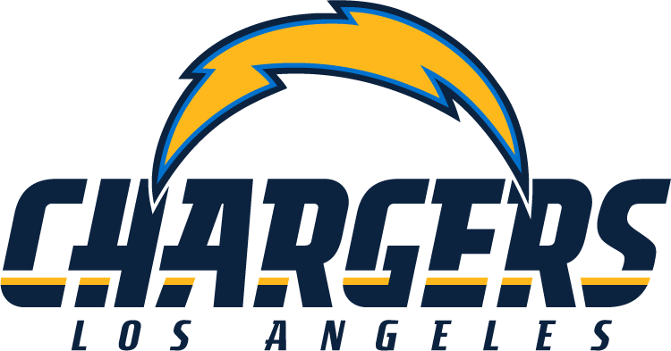 LA Chargers NFL