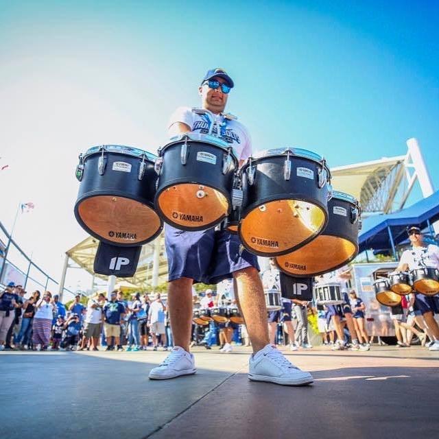 TB drumline 3.jpg