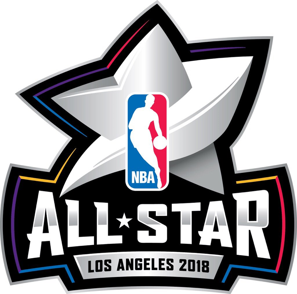 NBA 2018 All Star