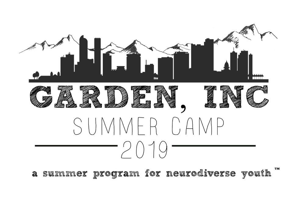 Garden+Summer+Camp+2019.jpg