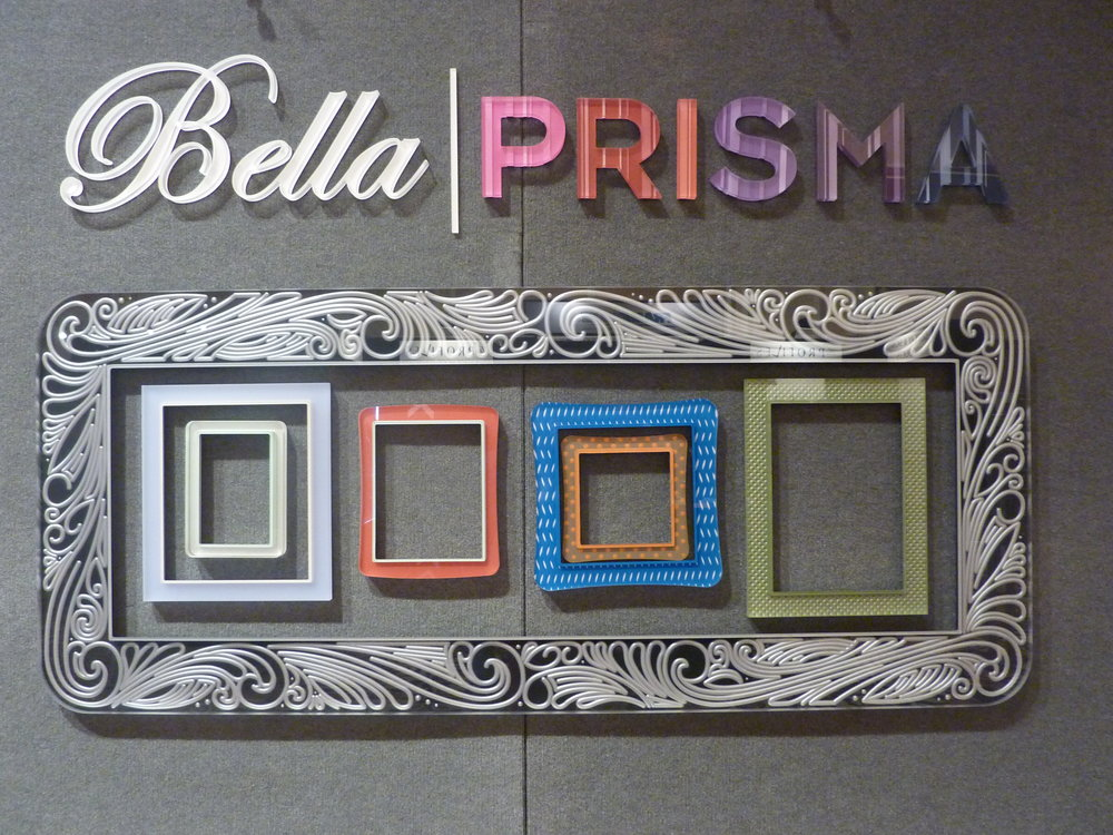 bella-prisma