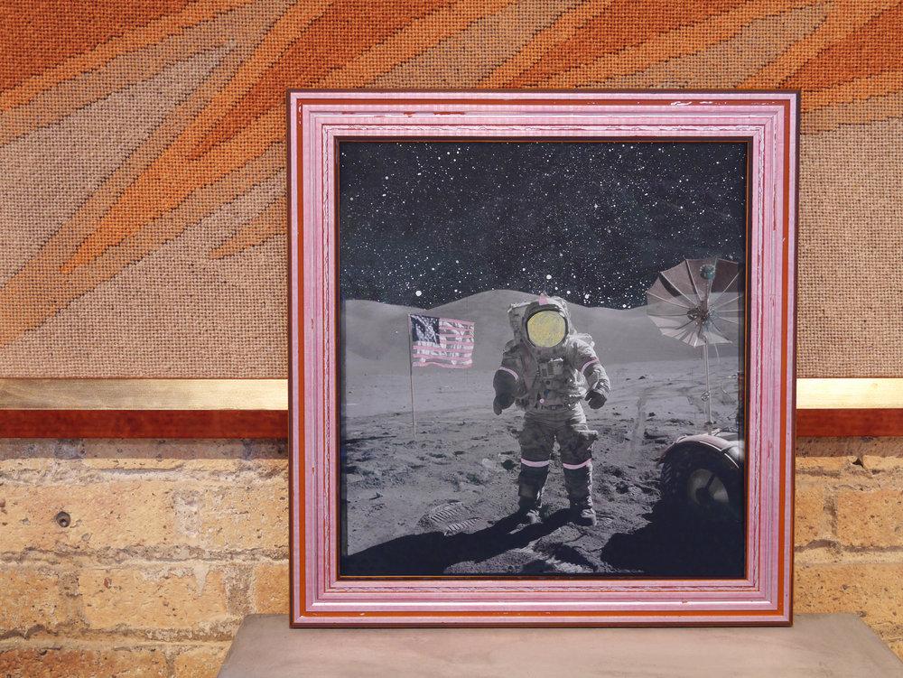 GINGHAM_astronaut2.jpg
