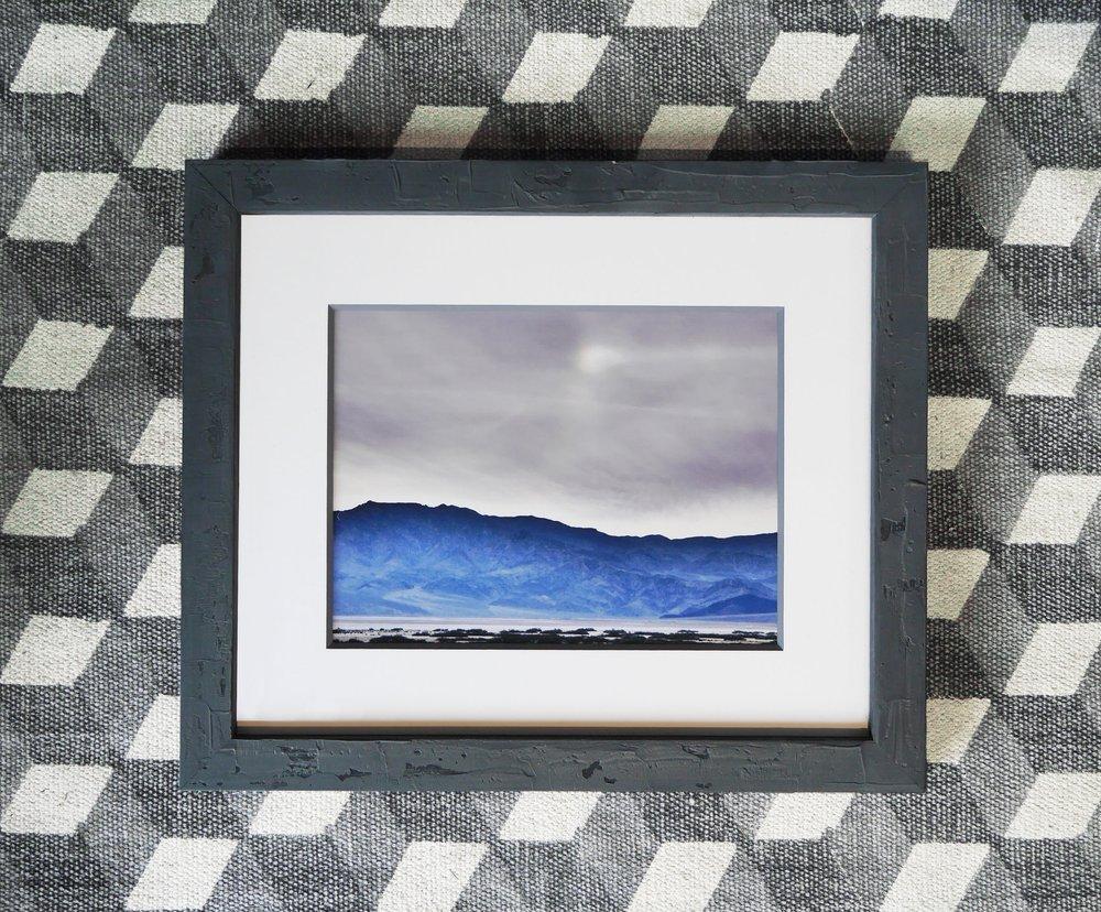 GAUGE_landscape.jpg