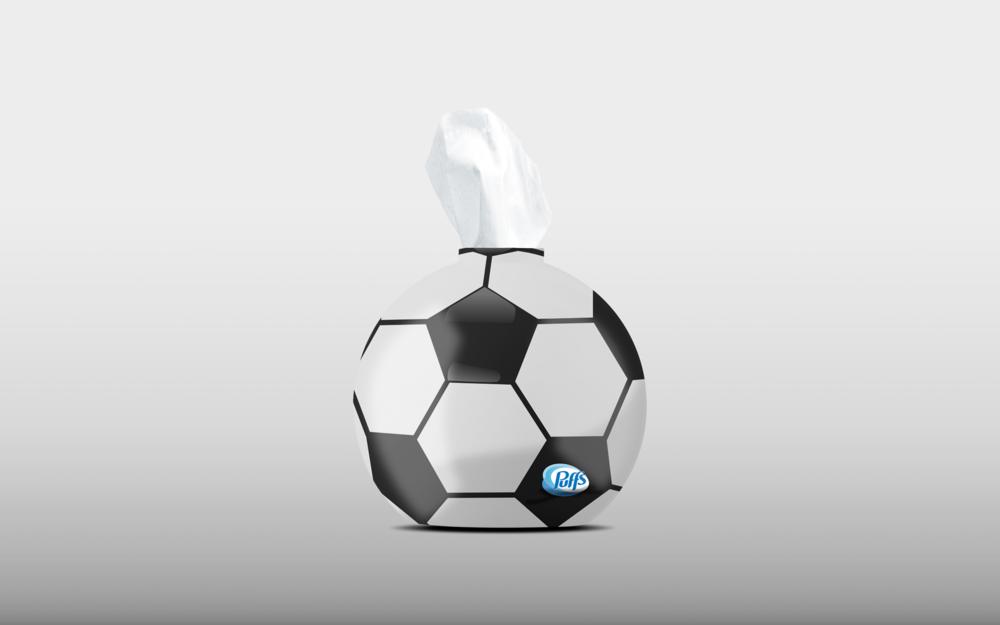 Soccer Bawl Mockup.png
